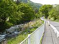 Dai 17 Chiwari Wainai, Miyako-shi, Iwate-ken 028-2105, Japan - panoramio (8).jpg