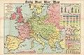 Daily Mail War Map.jpg