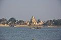 DakshineswarTemple-Kolkata-West Bengal-DSC 4194 00001.jpg