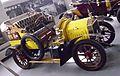 Dalgliesh-Gullane 1908 vsr.JPG