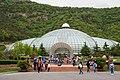 Dalian Liaoning China Botanic-Garden-02.jpg