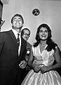 Dalida Walter Chiari Olycom 1965.jpg
