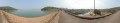 Dam Across River Ramial - 360 Degree View - Dhenkanal 2018-01-25 9470-9481.tif