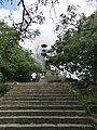 Dambulla, Sri Lanka - panoramio (142).jpg