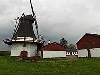 Damgård Mølle 06.jpg