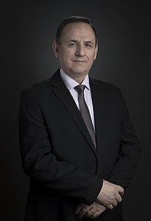 Dan Lupașcu Jurist