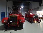 Danmarks Tekniske Museum - Fire engines 03.jpg