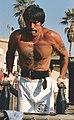 Danny Trejo 2.jpg
