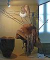 Danseur Intore-Musée royal de l'Afrique centrale.jpg