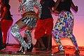 Danseuses LadyPonce2.jpg