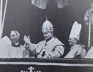 Enrico Dante Catholic cardinal