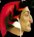 Dante icon.png