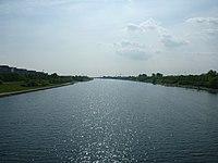 DanubefromReichsbrücke.jpg