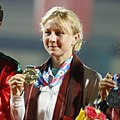 Daria Maslova, Gold Medalist (cropped).jpg
