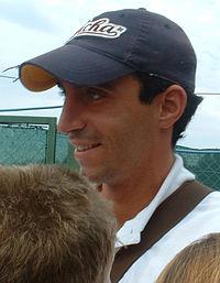 Dario Dainelli, 2005.jpg