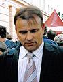 Dariusz Kubicki.jpg