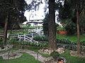 Darjeeling Windermere Hotel.jpg