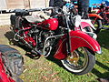 Dark red Indian motorcycle pic3.JPG