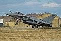 Dassault Rafale (8681244412).jpg