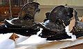 Dauphins Musée BA Vienne 28072011 1.jpg