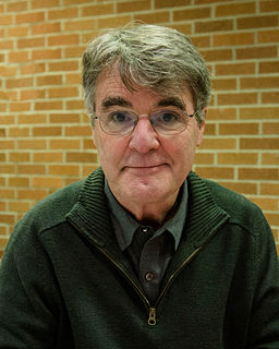 David Macaulay British-born American illustrator and writer
