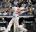 David Ortiz batting in game against Yankees 09-27-16 (27).jpeg