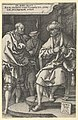 David Tearing His Clothes in Grief, from The Story of Amnon and Tamar MET DP836655.jpg