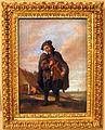 David teniers il giovane (da), suonatore di ghironda, 1650-1700 ca..JPG