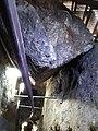 Davidson Center - Jerusalem Archaeological Park - The Western Wall underground 5.jpg