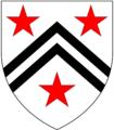 Davy OfEbberleigh Roborough Devon Arms.png