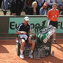 Википедия: Nikolay Davydenko at Wikipedia: 220px-Davydenko