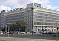 Dawny Dom Partii w Warszawie 01.jpg