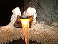 Day 6- Wieliczka - The salt mine of Krakow (45080232).jpg