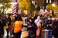Day of Action- Occupy Boston (6356930669).jpg