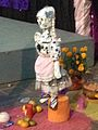 Day of the Dead Coyoacan 2014 - 177.jpg