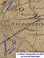 Deûle à Haubourdin vers 1850.jpg