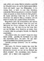 De Adlerflug (Werner) 125.PNG