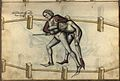 De Alte Armatur und Ringkunst Talhofer 135.jpg