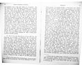 De Dialogus miraculorum (Kaufmann) 2 016.jpg
