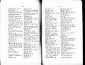 De Esslingische Chronik Dreytwein 158.jpg