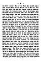 De Kinder und Hausmärchen Grimm 1857 V2 037.jpg