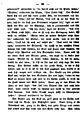 De Kinder und Hausmärchen Grimm 1857 V2 104.jpg