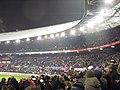 De Kuip - Rotterdam - 2009 - panoramio.jpg