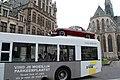 De Lijn autobus Leuven 1.jpg