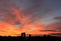 De Madrid al cielo 234.jpg