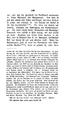 De Reise Marco Polo (Bürck) 149.png