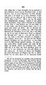 De Reise Marco Polo (Bürck) 204.png