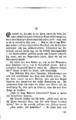 De Thüringer Erzählungen (Marlitt) 125.PNG