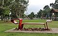 De Waal Park Bench Playground.jpg