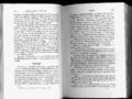 De Wilhelm Hauff Bd 3 076.png